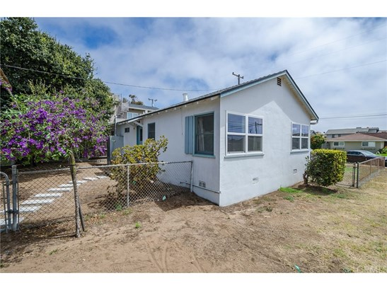 Single Family Residence, Cottage - Grover Beach, CA (photo 5)