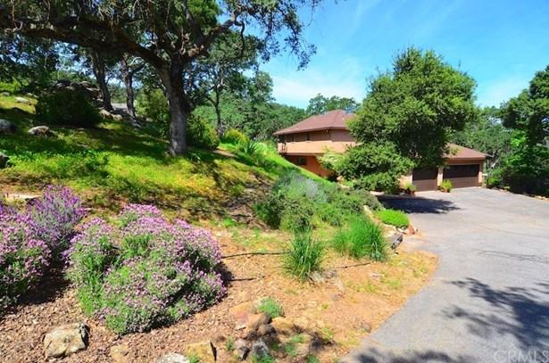 Single Family Residence - Atascadero, CA (photo 1)