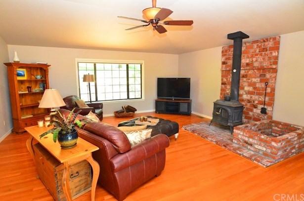 Single Family Residence - Atascadero, CA (photo 5)
