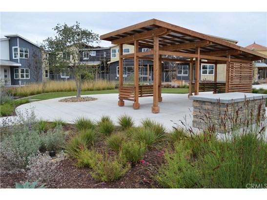 Single Family Residence - Arroyo Grande, CA (photo 2)