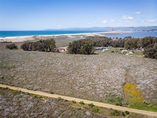Land/Lot - Los Osos, CA (photo 3)