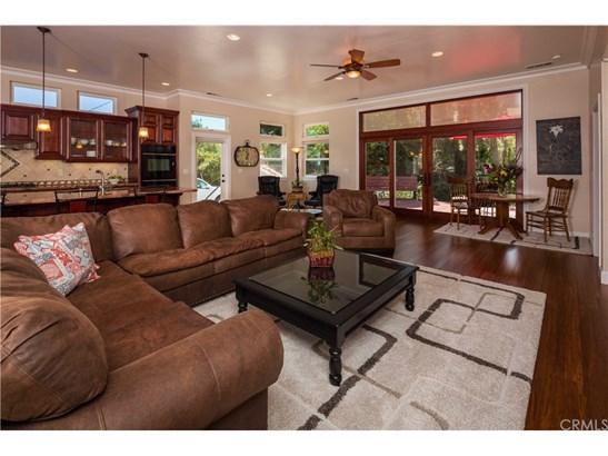 Single Family Residence, Contemporary,Custom Built - San Luis Obispo, CA (photo 5)