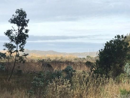 Land/Lot - Los Osos, CA (photo 1)