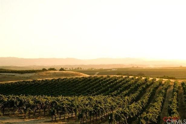 Land/Lot - San Miguel, CA (photo 2)