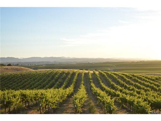 Land/Lot - San Miguel, CA (photo 3)