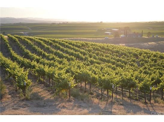 Land/Lot - San Miguel, CA (photo 4)