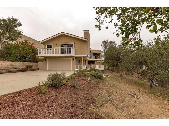 Single Family Residence - Grover Beach, CA