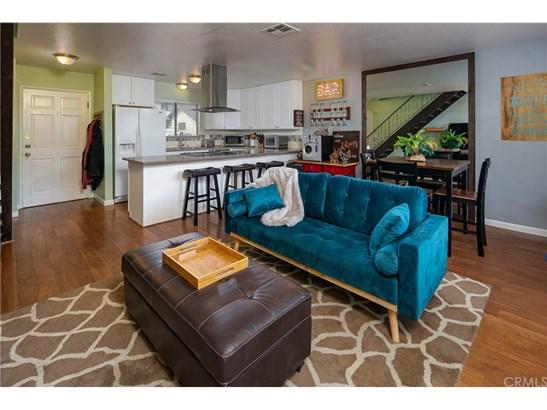 Condominium - Atascadero, CA