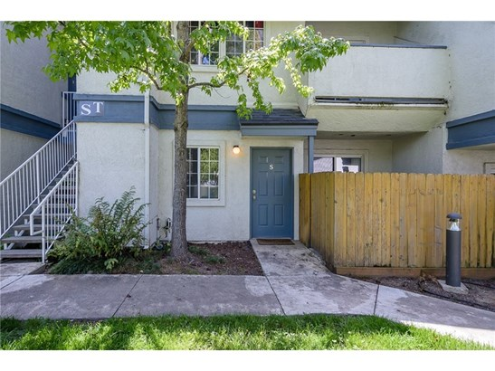Condominium - San Luis Obispo, CA (photo 2)