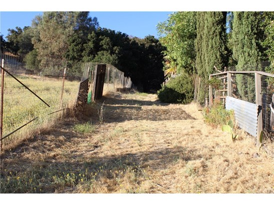 Land/Lot - Atascadero, CA (photo 3)