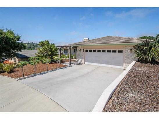 Single Family Residence - Arroyo Grande, CA (photo 5)