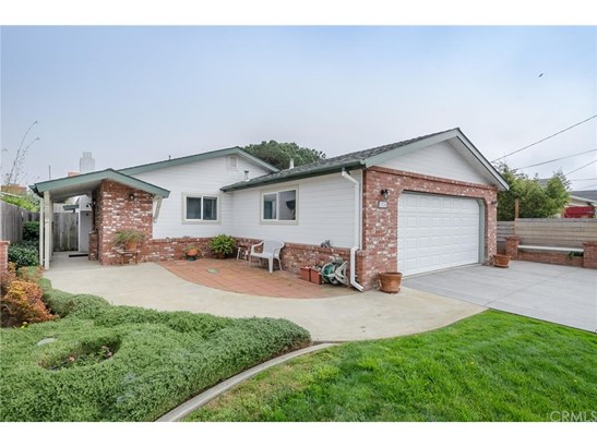 Single Family Residence, Traditional - Los Osos, CA (photo 2)