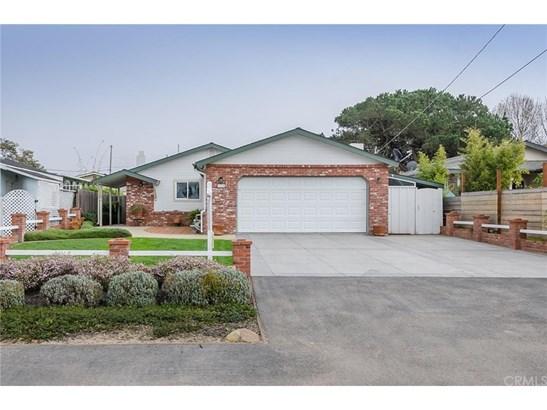 Single Family Residence, Traditional - Los Osos, CA (photo 3)
