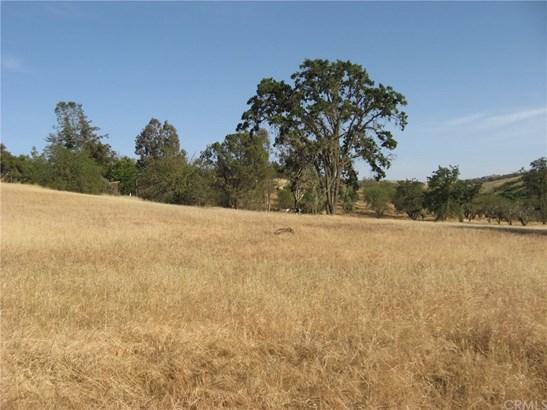 Land/Lot - Templeton, CA (photo 2)