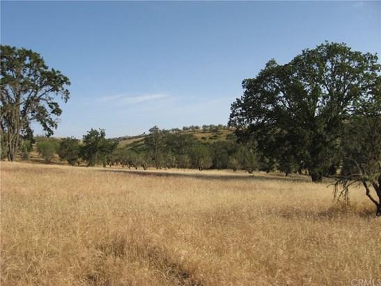 Land/Lot - Templeton, CA (photo 3)