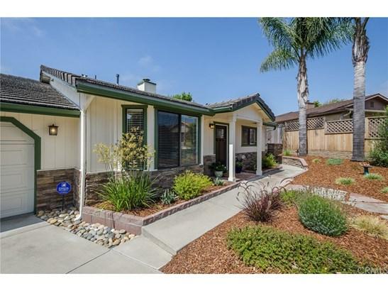 Single Family Residence, Ranch - Arroyo Grande, CA (photo 2)