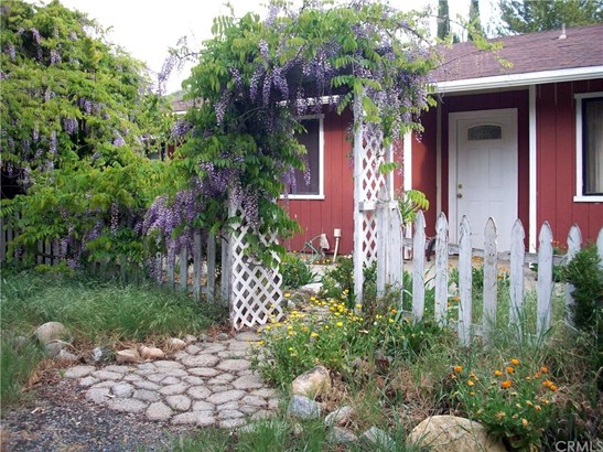 Commercial/Residential - Atascadero, CA (photo 1)