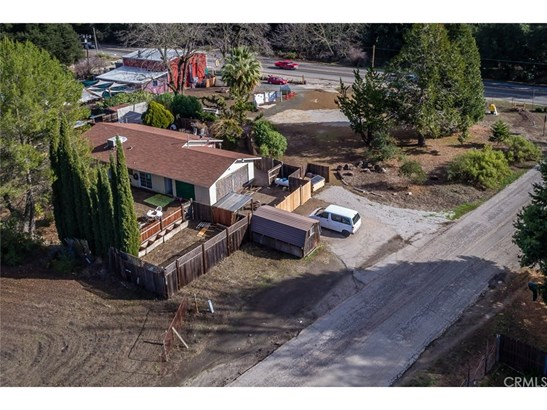 Commercial/Residential - Atascadero, CA (photo 2)