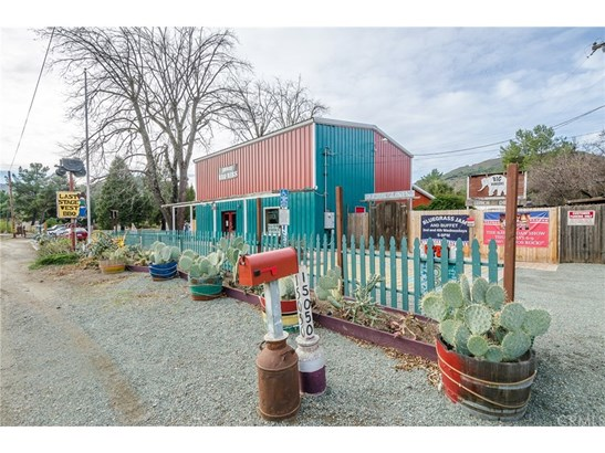Commercial/Residential - Atascadero, CA (photo 4)