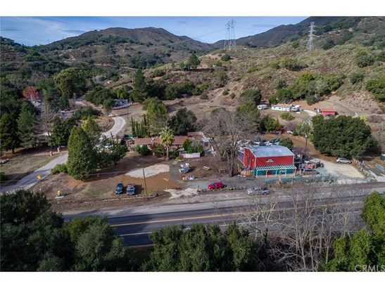 Commercial/Residential - Atascadero, CA (photo 5)