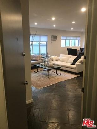 Condominium, Contemporary - West Hollywood, CA (photo 3)