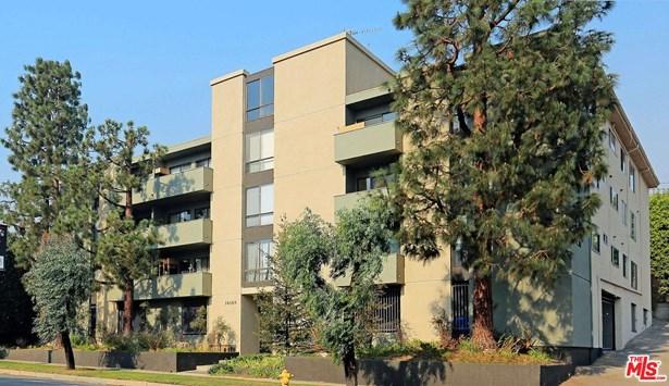 Condominium, Low Rise,Contemporary - Pacific Palisades, CA (photo 1)