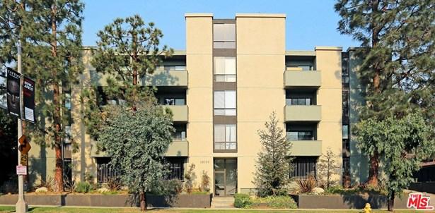 Condominium, Low Rise,Contemporary - Pacific Palisades, CA (photo 2)