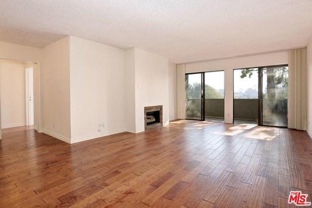 Condominium, Low Rise,Contemporary - Pacific Palisades, CA (photo 3)