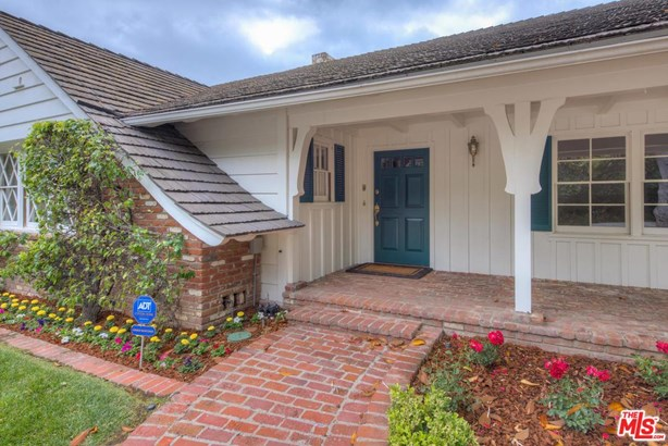 Ranch, Single Family - Los Angeles (City), CA (photo 3)