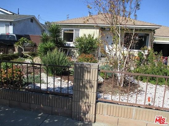 Traditional, Single Family - Long Beach, CA (photo 2)