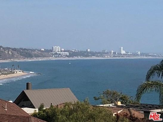 Mid Century, Single Family - Malibu, CA (photo 1)