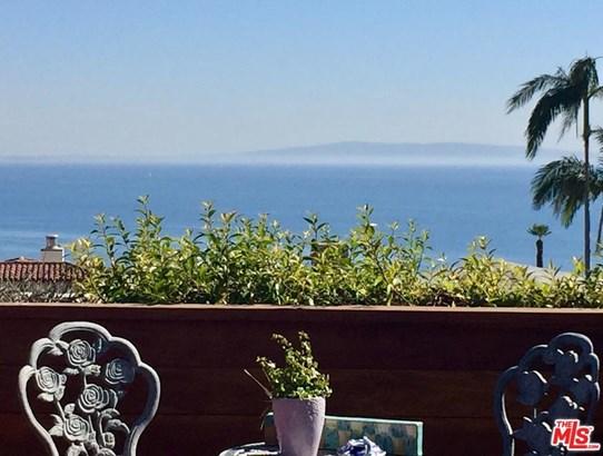 Mid Century, Single Family - Malibu, CA (photo 5)