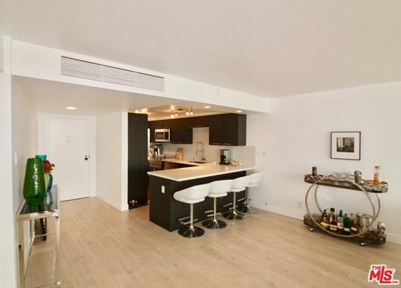 Condominium, Contemporary - Marina Del Rey, CA (photo 5)