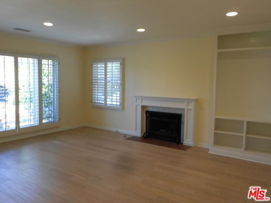 Traditional, Single Family - Pacific Palisades, CA (photo 3)
