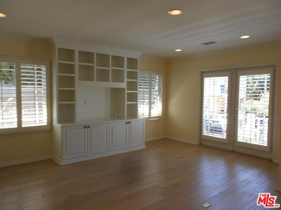 Traditional, Single Family - Pacific Palisades, CA (photo 4)