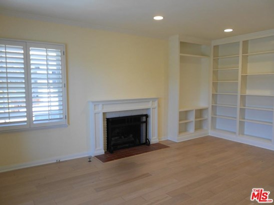 Traditional, Single Family - Pacific Palisades, CA (photo 5)