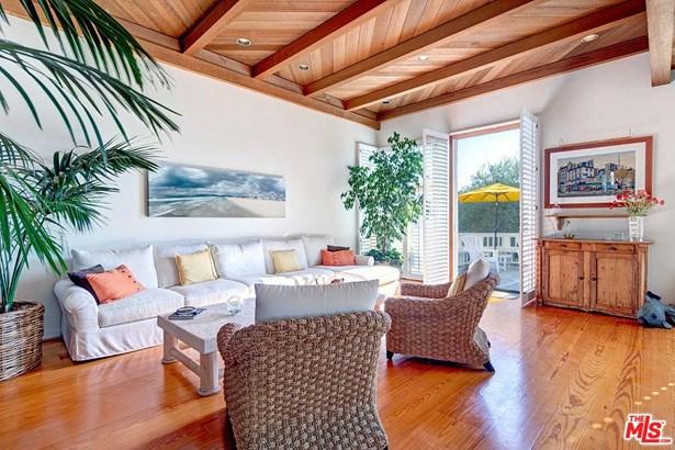 Contemporary, Single Family - Marina Del Rey, CA (photo 4)