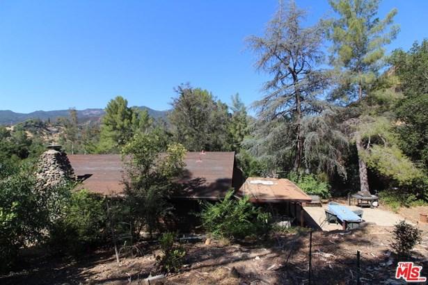 Rustic, Single Family - Agoura Hills, CA (photo 5)