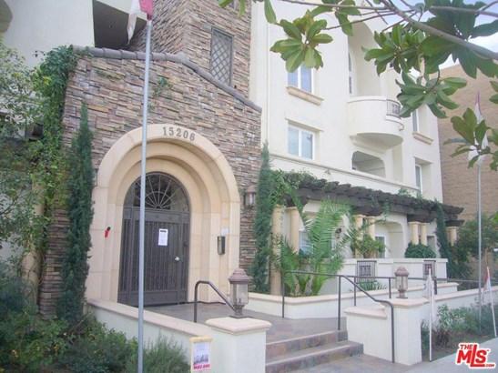Mediterranean, Condominium - Sherman Oaks, CA (photo 1)