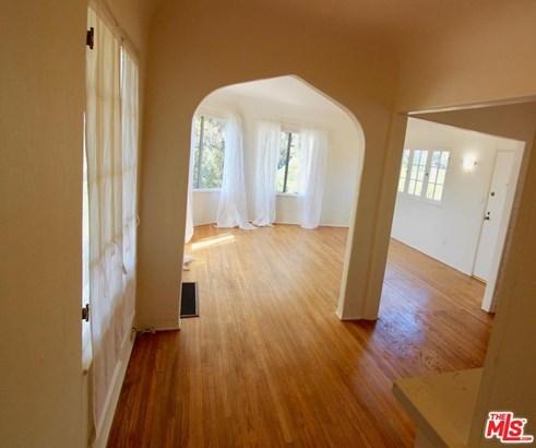 Condominium, Bungalow - Pacific Palisades, CA (photo 5)
