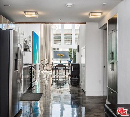 Condominium, Modern - Marina Del Rey, CA (photo 1)