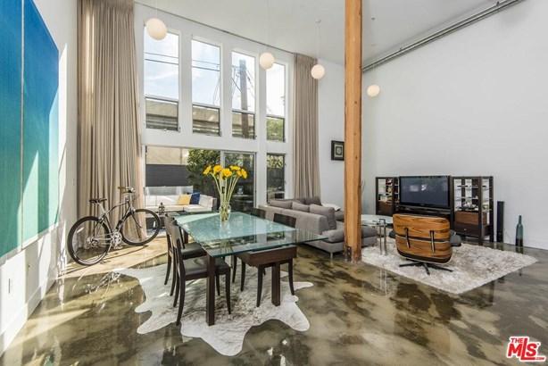 Condominium, Modern - Marina Del Rey, CA (photo 3)