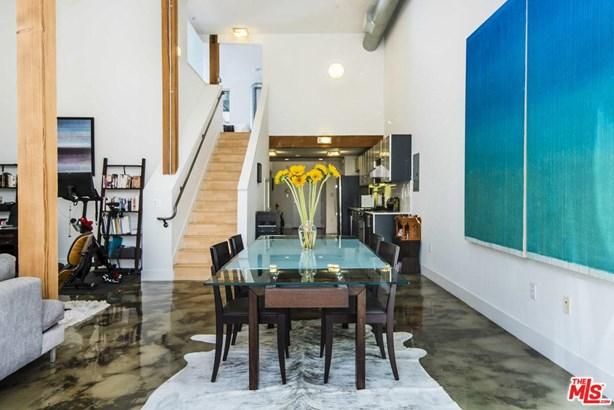Condominium, Modern - Marina Del Rey, CA (photo 5)