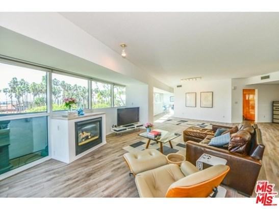 Architectural, Condominium - Marina Del Rey, CA (photo 1)