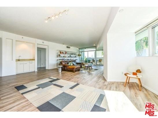 Architectural, Condominium - Marina Del Rey, CA (photo 3)