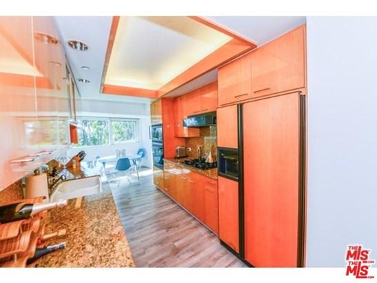 Architectural, Condominium - Marina Del Rey, CA (photo 5)