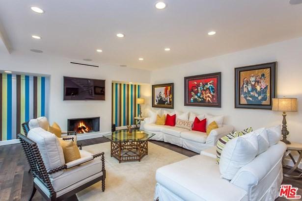Condominium, Contemporary - Marina Del Rey, CA (photo 1)