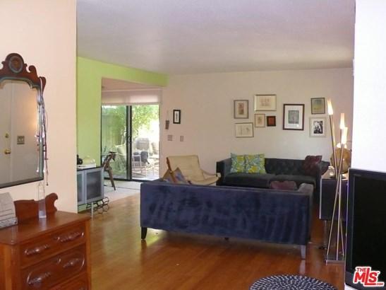 Condominium, Contemporary - Palm Springs, CA (photo 1)