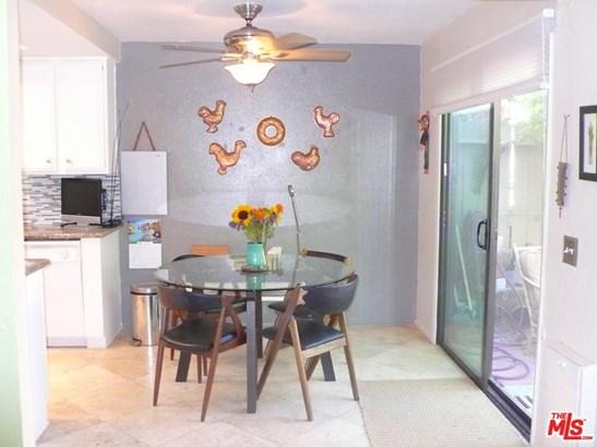 Condominium, Contemporary - Palm Springs, CA (photo 3)