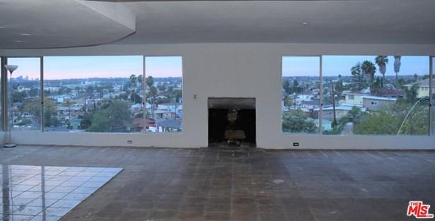 Single Family - San Diego (City), CA (photo 4)